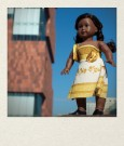 Dress Your Doll, Nataly Gold thumbnail