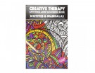 COLOUR THERAPY BOOK thumbnail